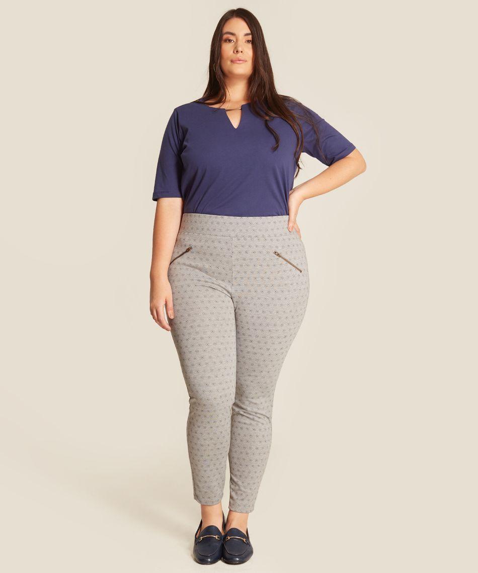 Tallas Extendidas Pantalones Tallas Grandes Mujer Test Brand Name 20 Patprimoecuador