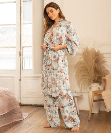 Pijamas-Mujer-Patprimo