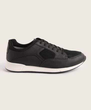 Zapatos-Para-Hombre-Patprimo