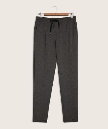 Pantalones-Para-Hombre-Patprimo